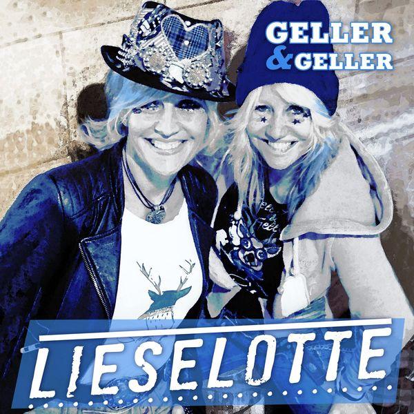 Geller & Geller - Lieselotte