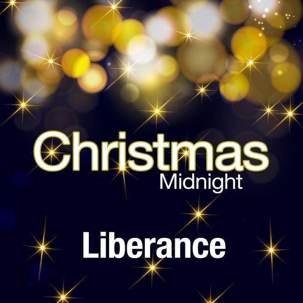 Liberace - Christmas Midnight