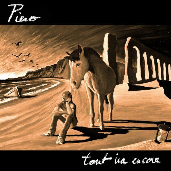 Piero - Tout ira encore