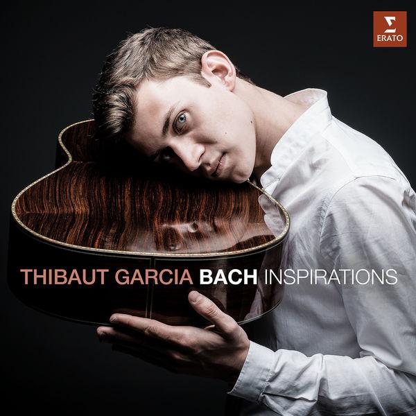 """Afficher """"Bach Inspirations"""""""