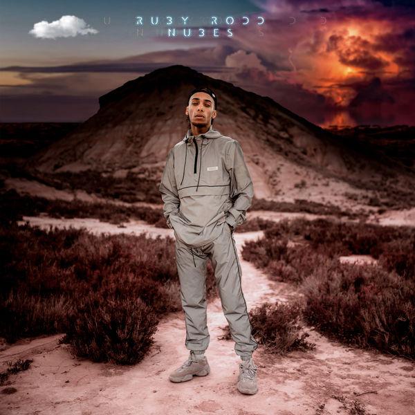 Ruby Rodd - Nubes