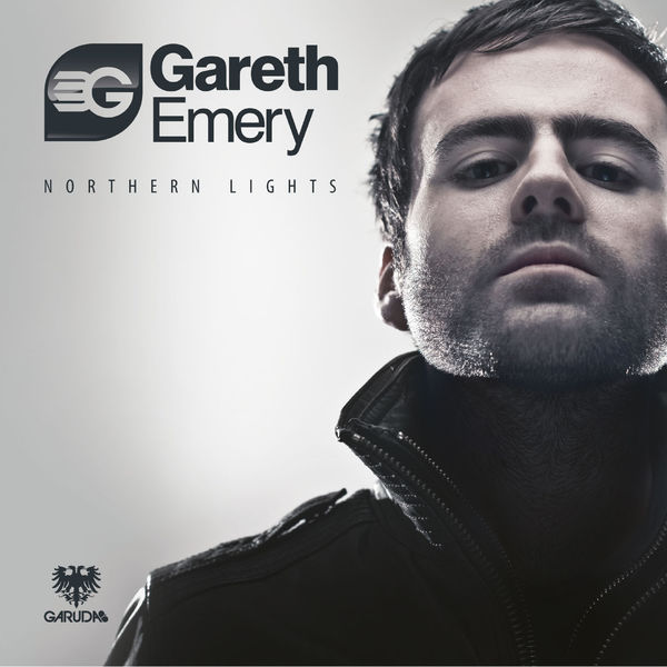 Gareth Emery - Northern Lights