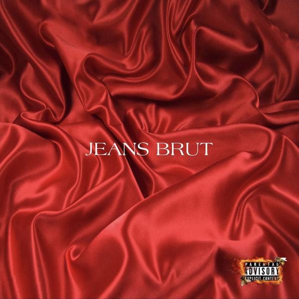 Famille Nombreuse - Jeans Brut