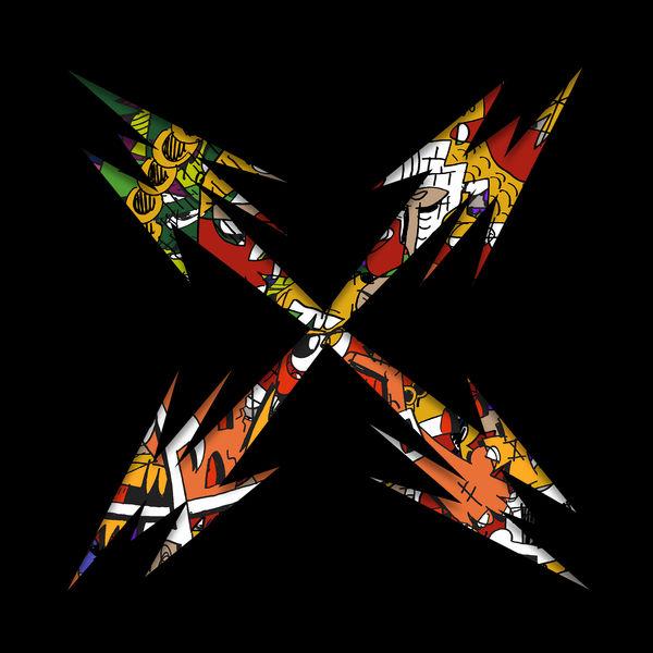 Thundercat - Friend Zone (Ross from Friends Remix)