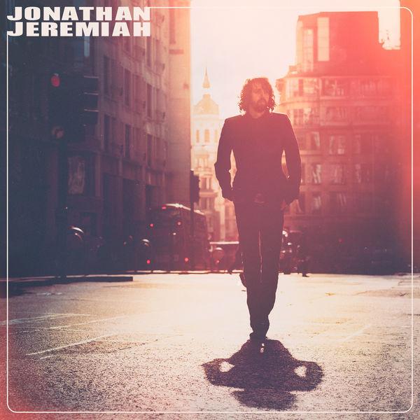 Jonathan Jeremiah - Good Day (Deluxe Album)