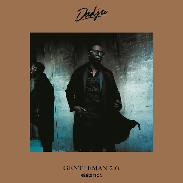 dadju gentleman 2.0 mp3 gratuit