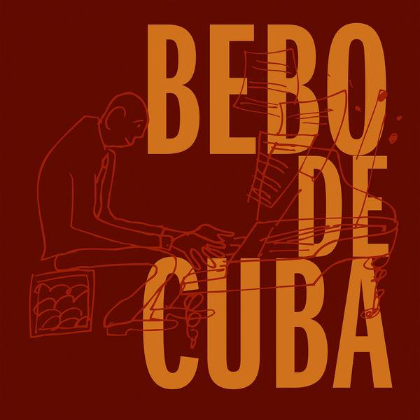 Bebo Valdés|Bebo De Cuba