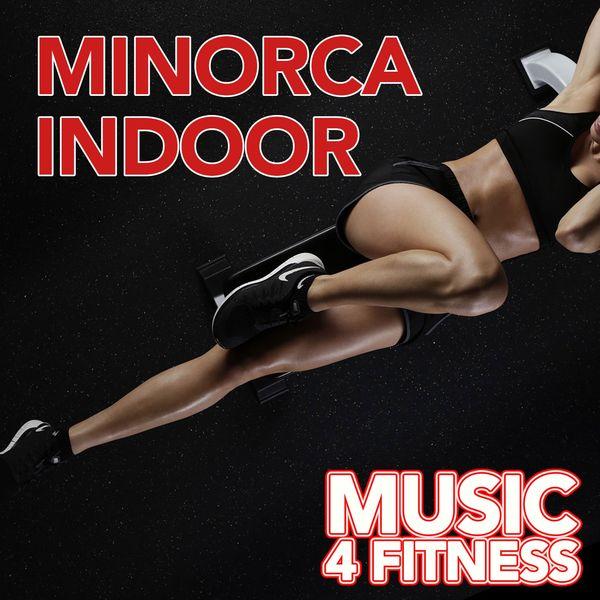 Various Artists - Minorca Indoor