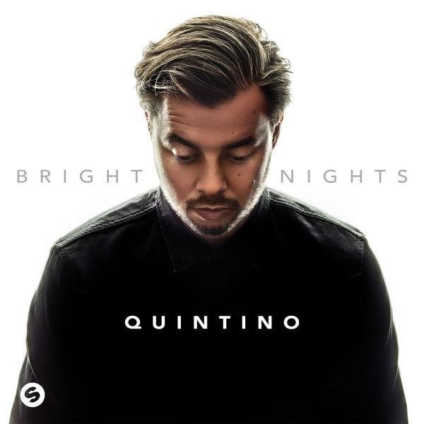 Quintino - Bright Nights