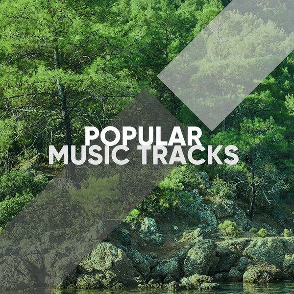 music 365 download