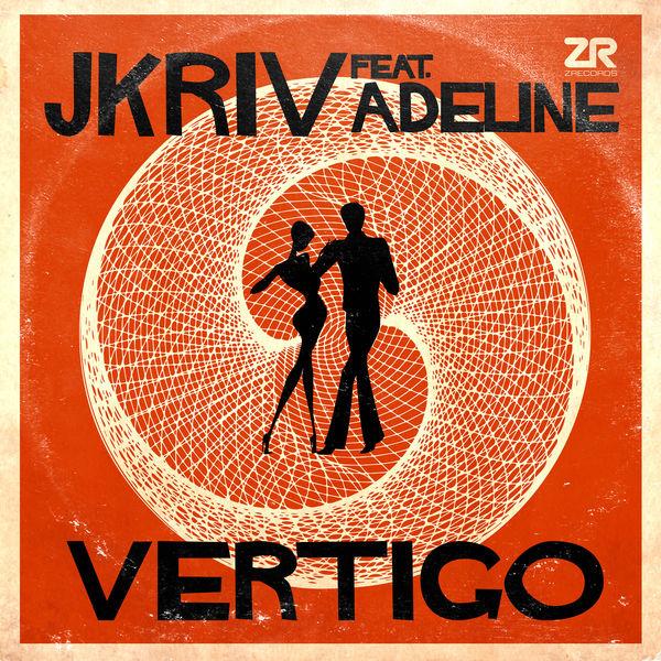 JKriv - Vertigo