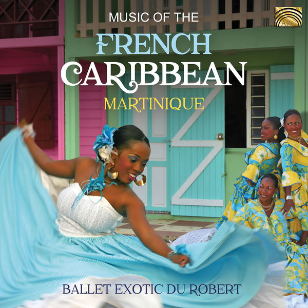 Music of the French Caribbean: Martinique Ey3z0t72n3zoc_600