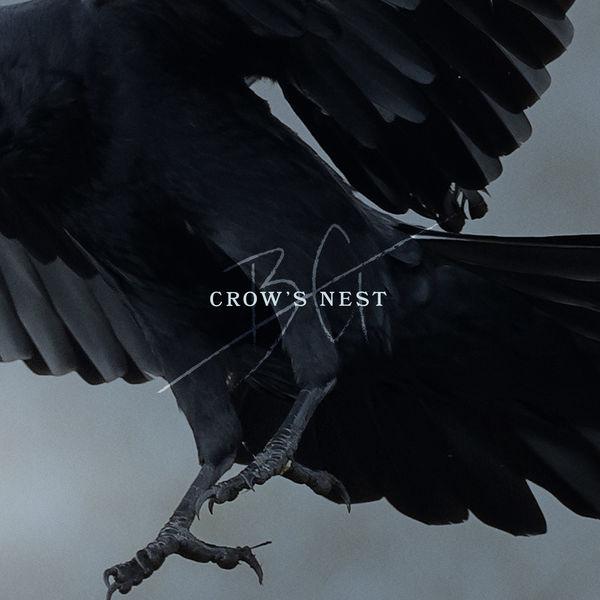 Bonnie Grace - Crow's Nest