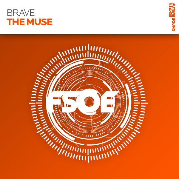 Brave - The Muse