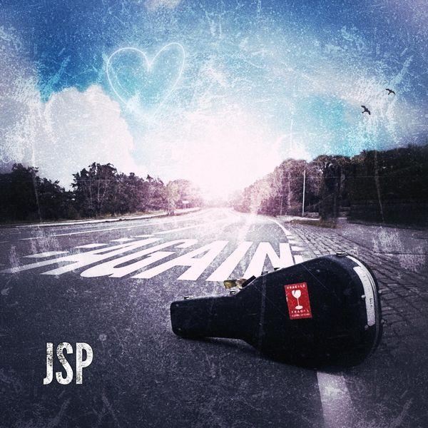 J.S.P. - Again