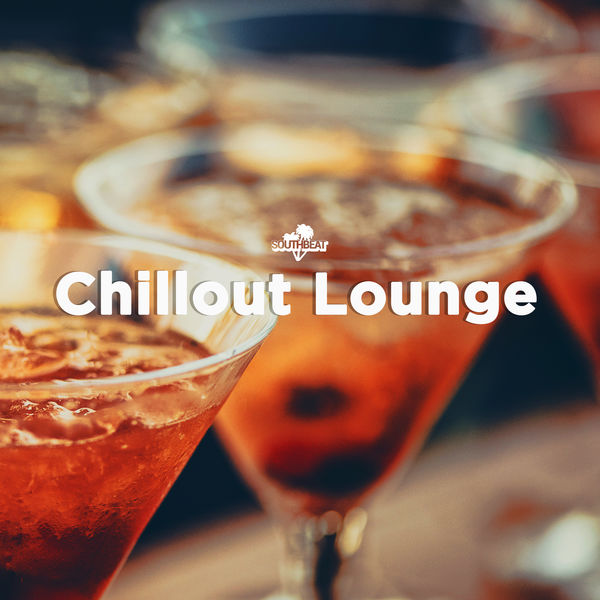 Various Artists - Chillout Lounge