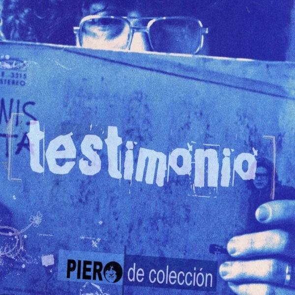 Piero - Testimonio