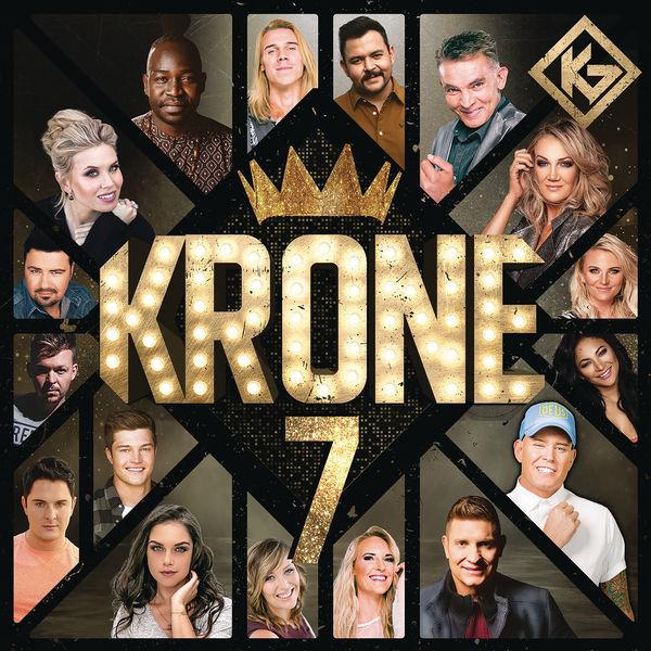 Various Artists - Krone 7