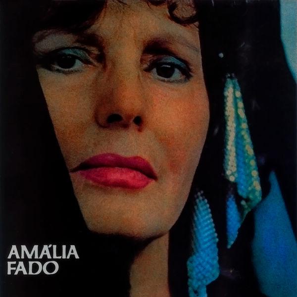 Amália Rodrigues - Fado