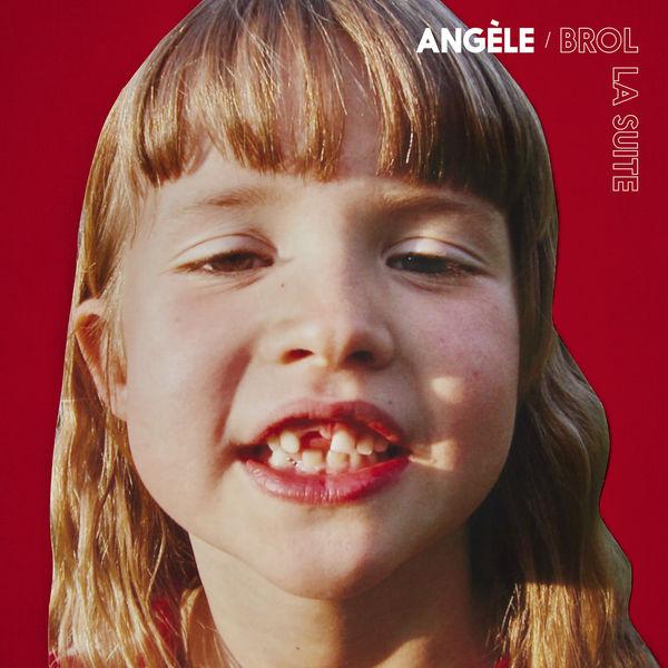 Angèle - Perdus