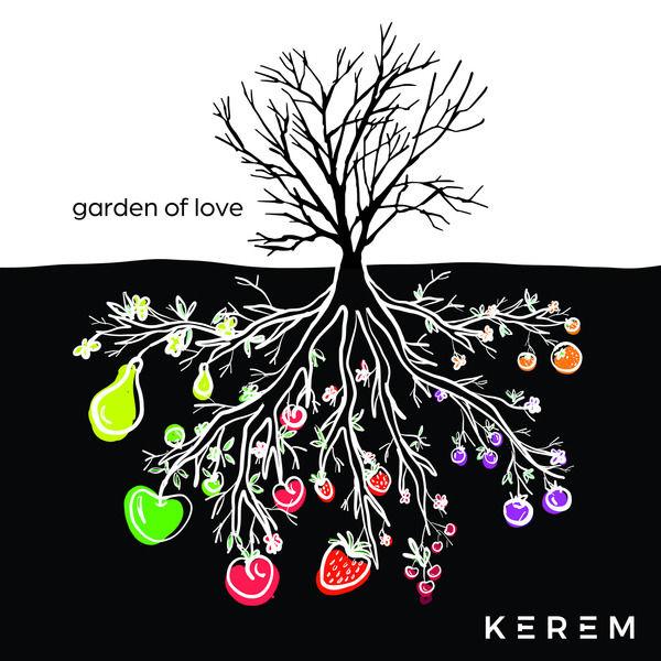 Kerem Garden of Love