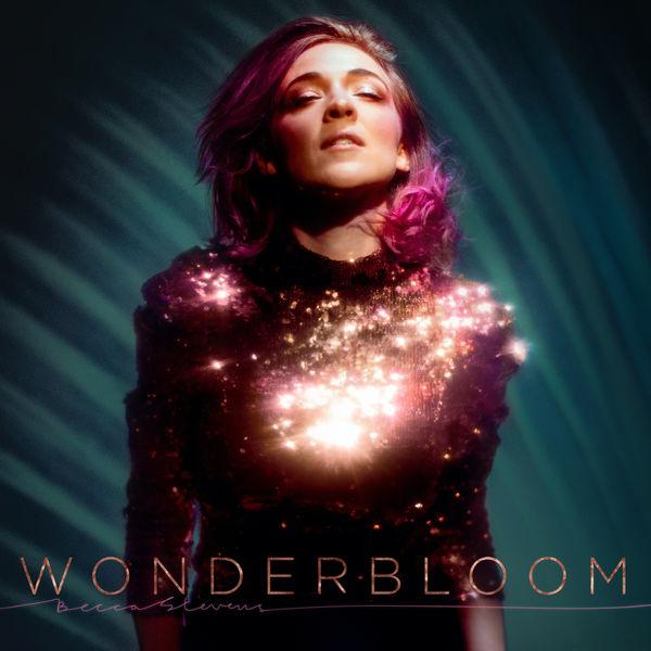 Becca Stevens - Wonderbloom
