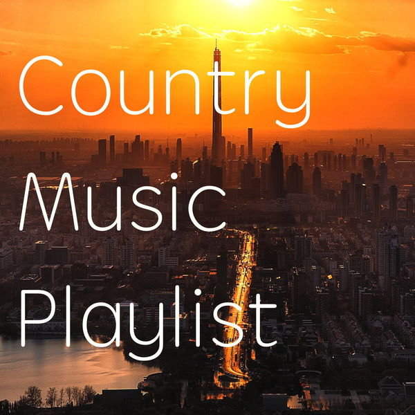 Mine song download country music playlist for running & jogging.