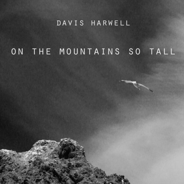 Davis Harwell - On the Mountains so Tall