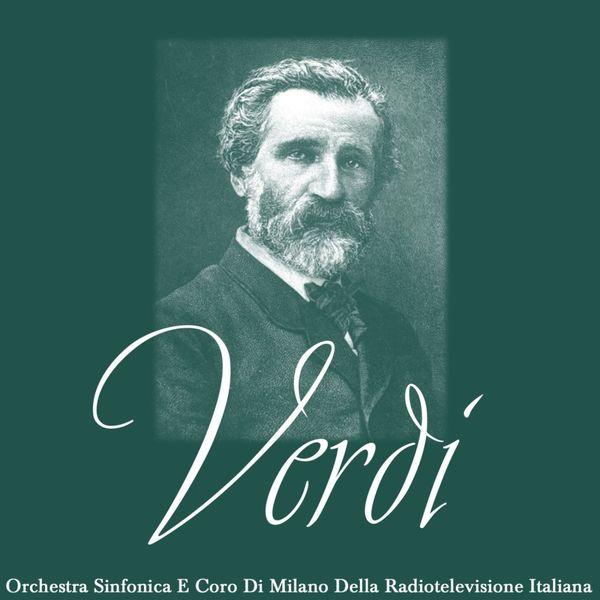 Arturo Basile - Verdi: Aida and Favourites
