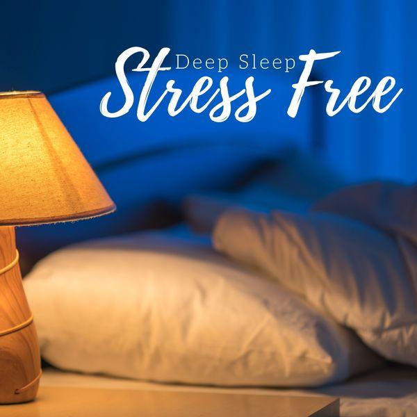 meditation sleep music free download