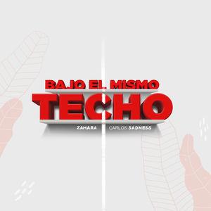 Image result for ZAHARA CLIP BAJO EL MISMO TECHO