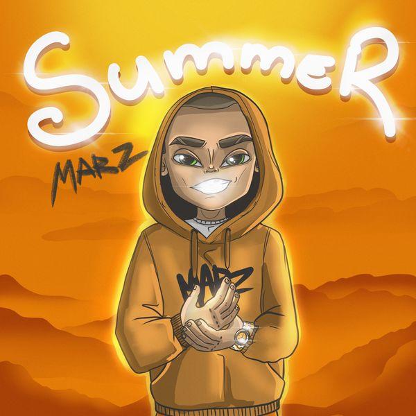 Marz Summer