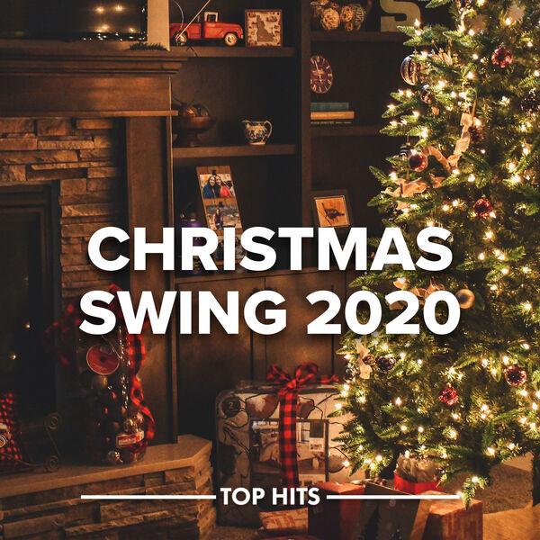 Various Artists - Christmas Swing 2020