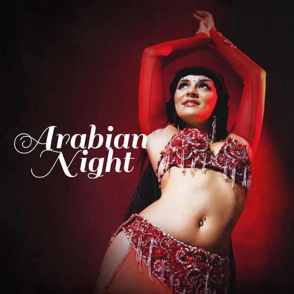 arabic dance songs download