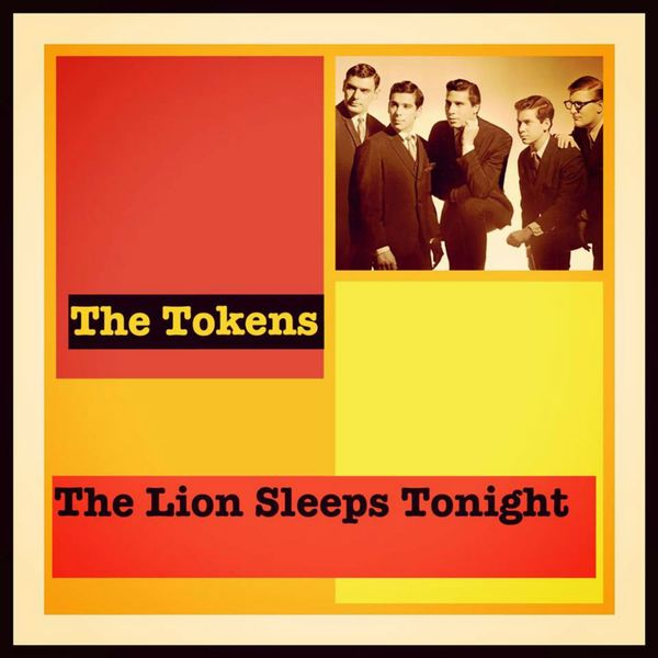 The lion sleeps tonight download free mp3.