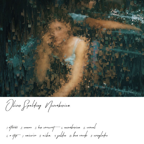 Oliver Spalding - Novemberism