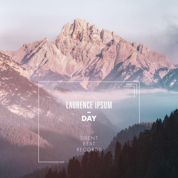 Laurence Ipsum - Day
