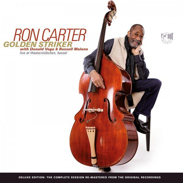 Ron Carter|Limehouse Blues
