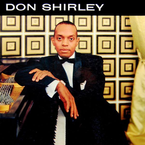 Don Shirley - Don Shirley