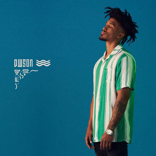 Dwson - Nobody Else