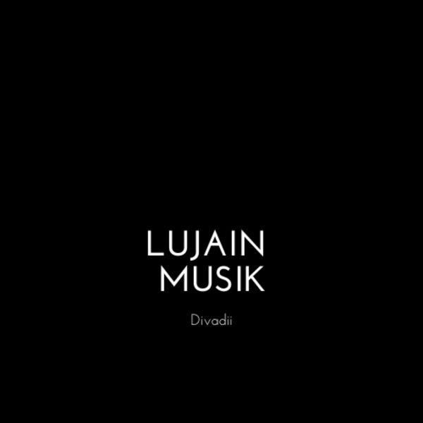 Divadii - Low key