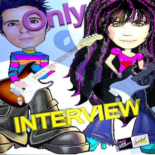 Interview - Only