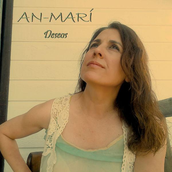 An-Marí - Deseos
