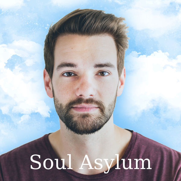 Emotional Healing Intrumental Academy - Soul Asylum - Enjoy the Tranquility and Soul Soothing Relaxation Music