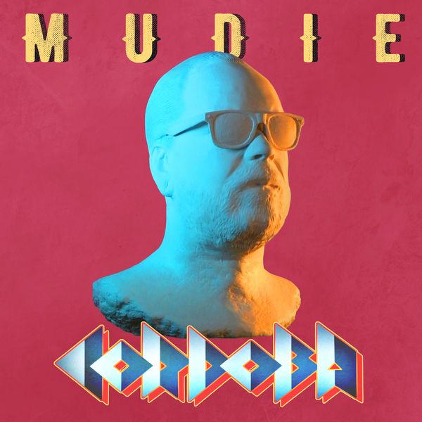 Mudie - Cordoba