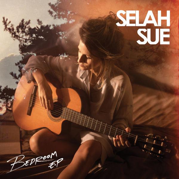 Selah Sue - Bedroom EP