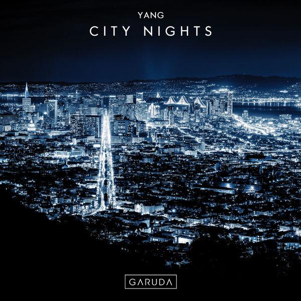 yang - City Nights