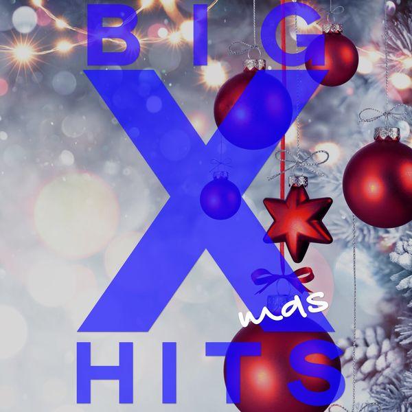 Various Artists - Big Xmas Hits