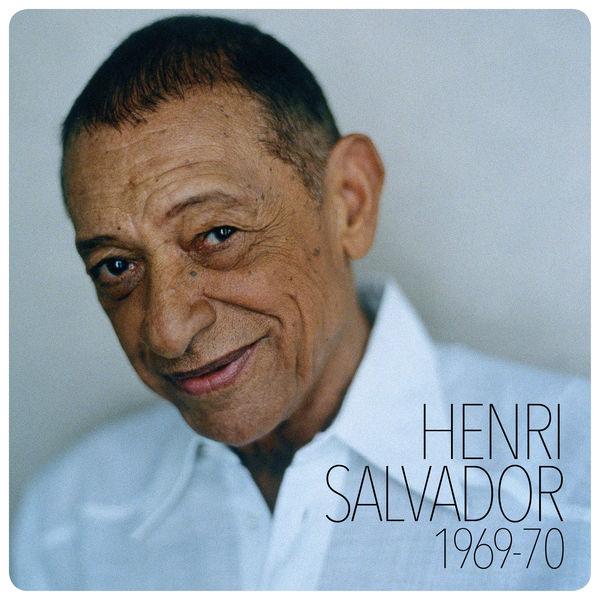 Henri Salvador - Henri Salvador 1969-1970