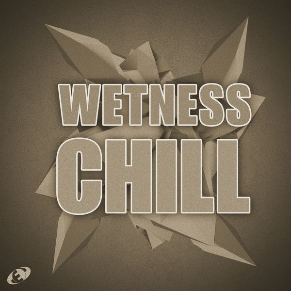 Various Artists - Wetness Chill, Vol.8